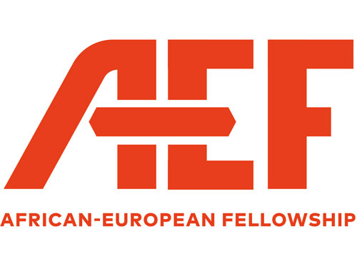 African-European Fellowship