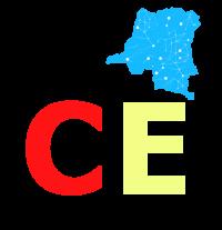 ce_logo_finalwithtext-01